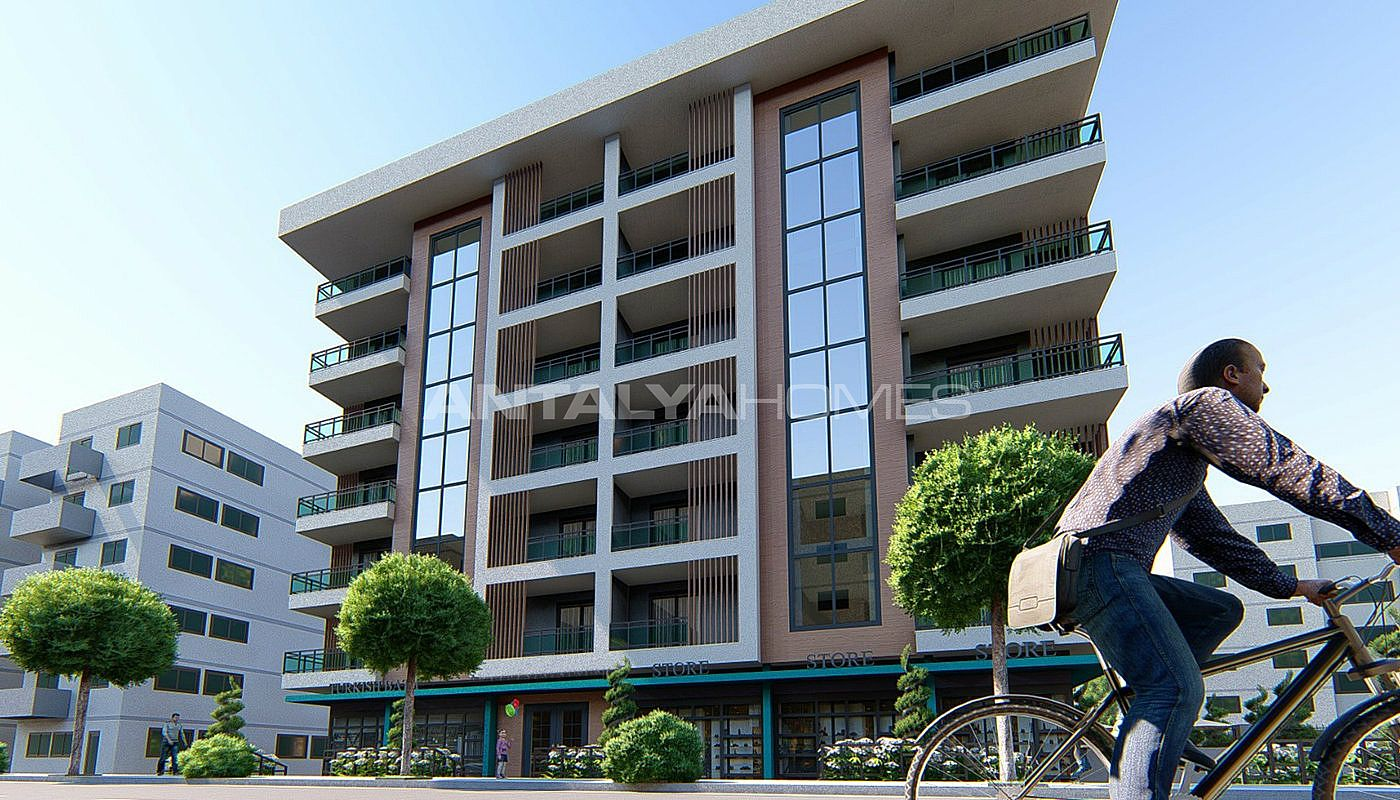stylish-property-at-affordable-prices-in-alanya-center-007.jpg