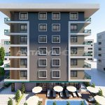 stylish-property-at-affordable-prices-in-alanya-center-008.jpg