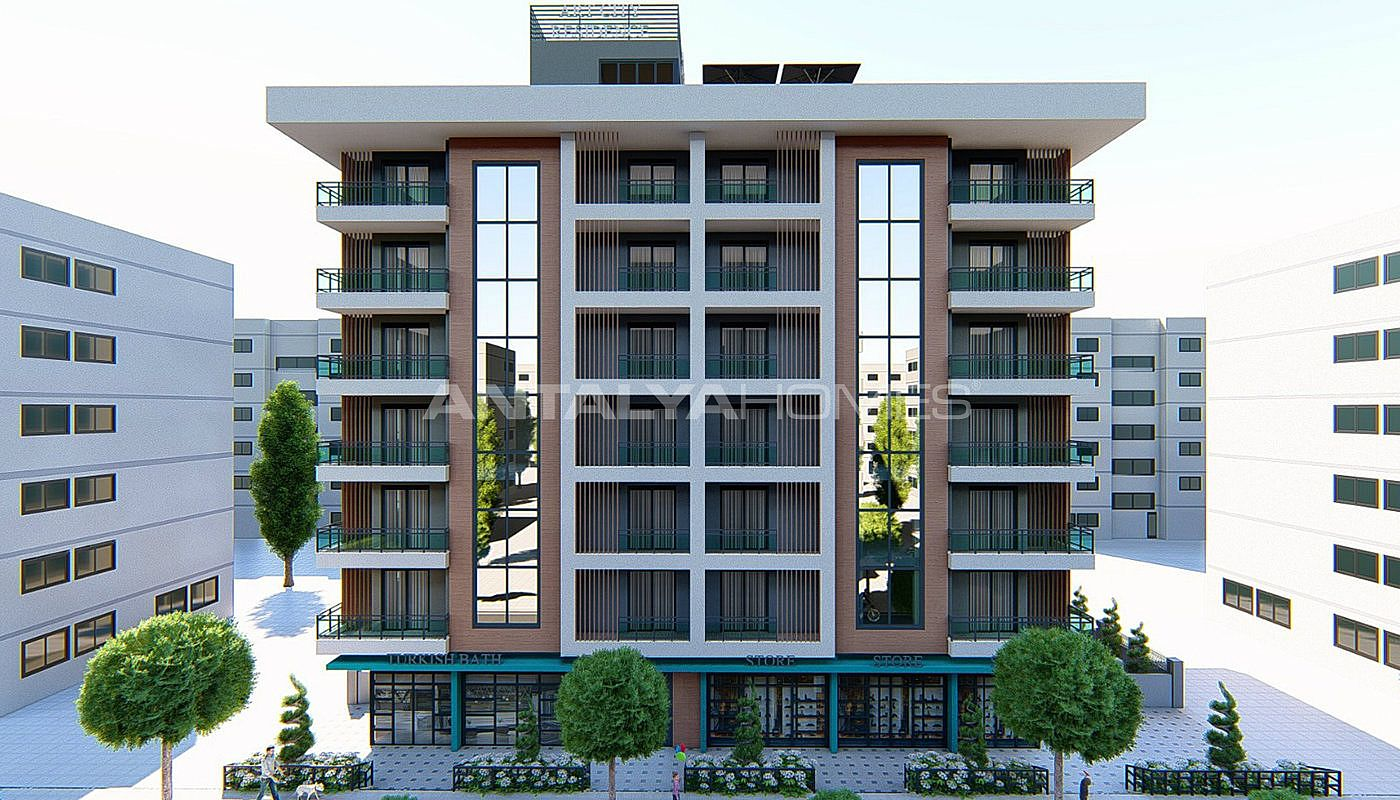stylish-property-at-affordable-prices-in-alanya-center-010.jpg