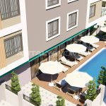 stylish-property-at-affordable-prices-in-alanya-center-012.jpg