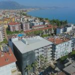 stylish-property-at-affordable-prices-in-alanya-center-construction-002.jpg