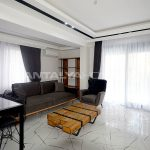 stylish-property-at-affordable-prices-in-alanya-center-interior-001.jpg