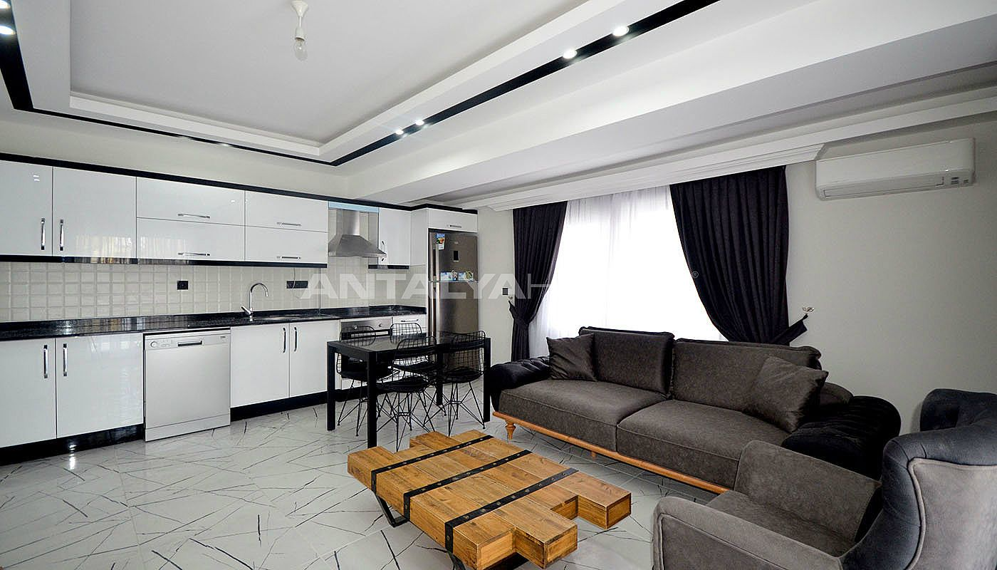 stylish-property-at-affordable-prices-in-alanya-center-interior-002.jpg