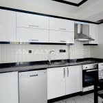 stylish-property-at-affordable-prices-in-alanya-center-interior-003.jpg