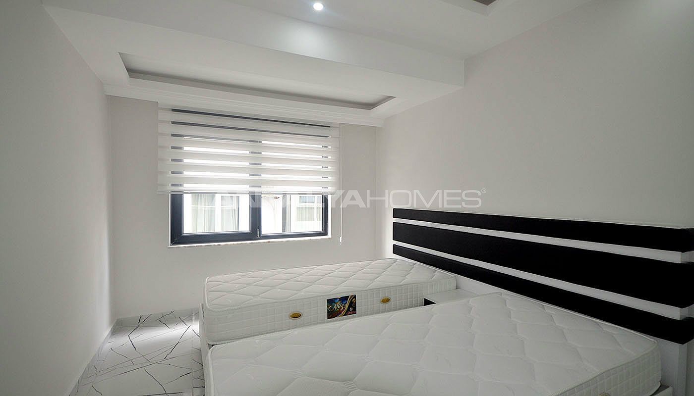 stylish-property-at-affordable-prices-in-alanya-center-interior-004.jpg