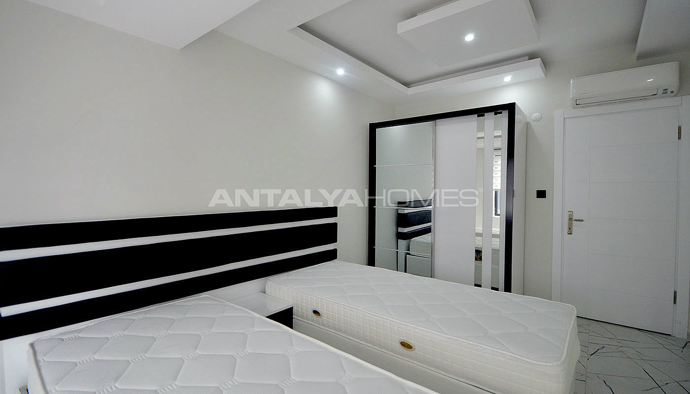 stylish-property-at-affordable-prices-in-alanya-center-interior-005.jpg