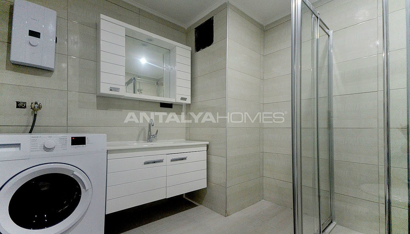 stylish-property-at-affordable-prices-in-alanya-center-interior-007.jpg