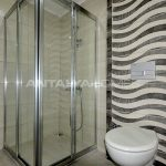 stylish-property-at-affordable-prices-in-alanya-center-interior-008.jpg
