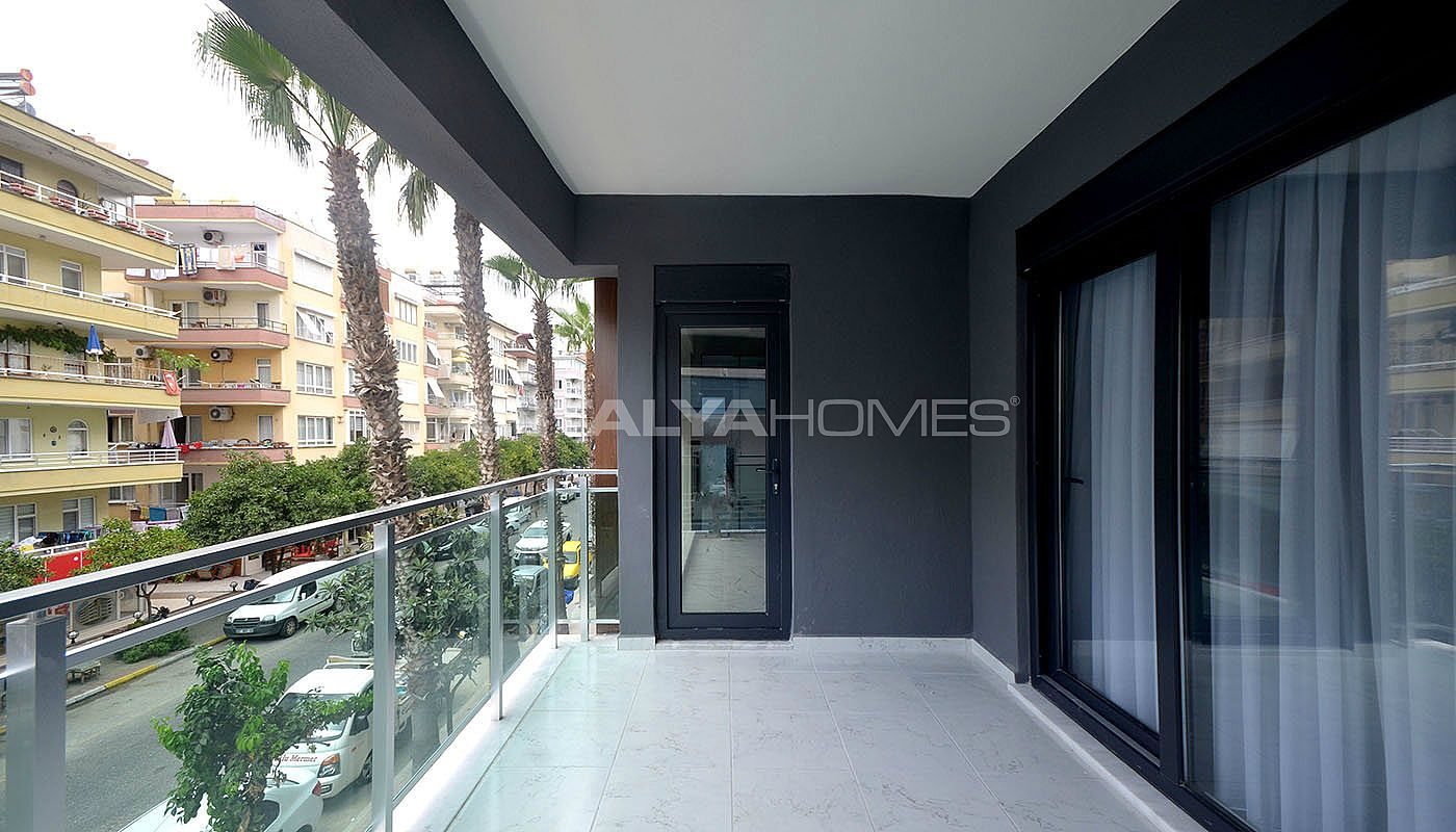 stylish-property-at-affordable-prices-in-alanya-center-interior-010.jpg