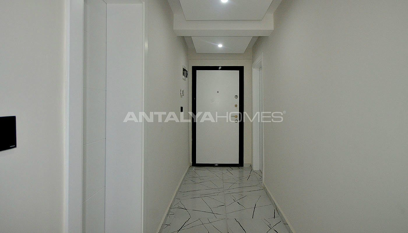 stylish-property-at-affordable-prices-in-alanya-center-interior-011.jpg
