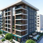 stylish-property-at-affordable-prices-in-alanya-center-main.jpg