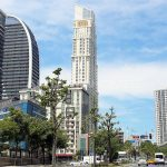 unique-designed-istanbul-flats-on-e5-highway-001.jpg