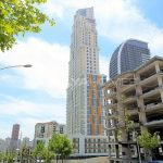 unique-designed-istanbul-flats-on-e5-highway-003.jpg