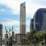 unique-designed-istanbul-flats-on-e5-highway-004.jpg