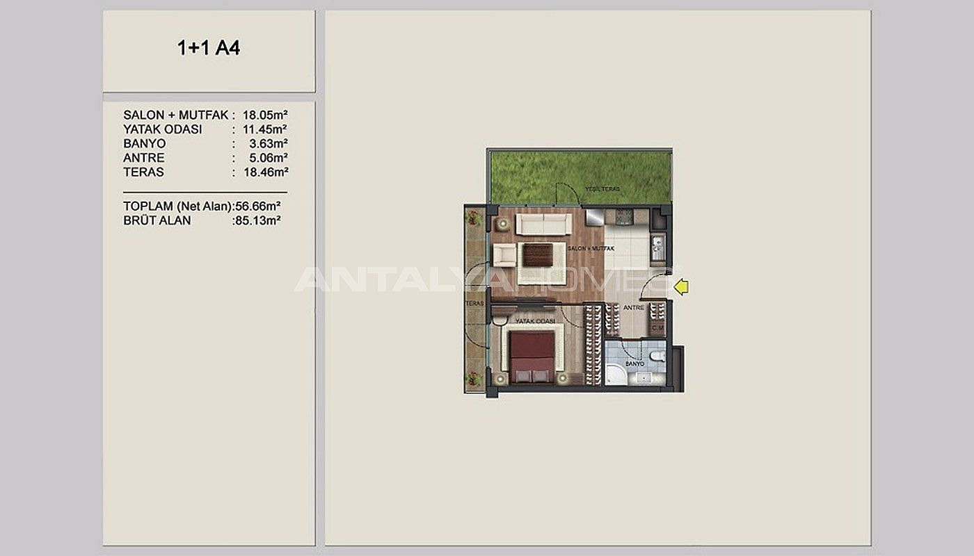 unique-designed-istanbul-flats-on-e5-highway-plan-003.jpg