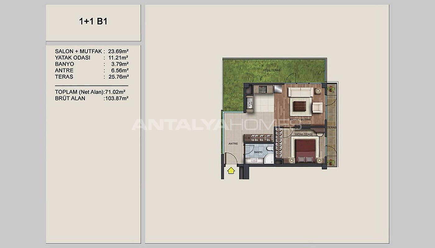 unique-designed-istanbul-flats-on-e5-highway-plan-005.jpg
