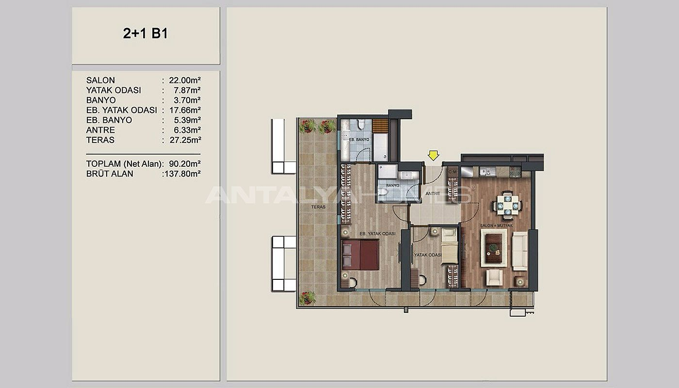 unique-designed-istanbul-flats-on-e5-highway-plan-009.jpg