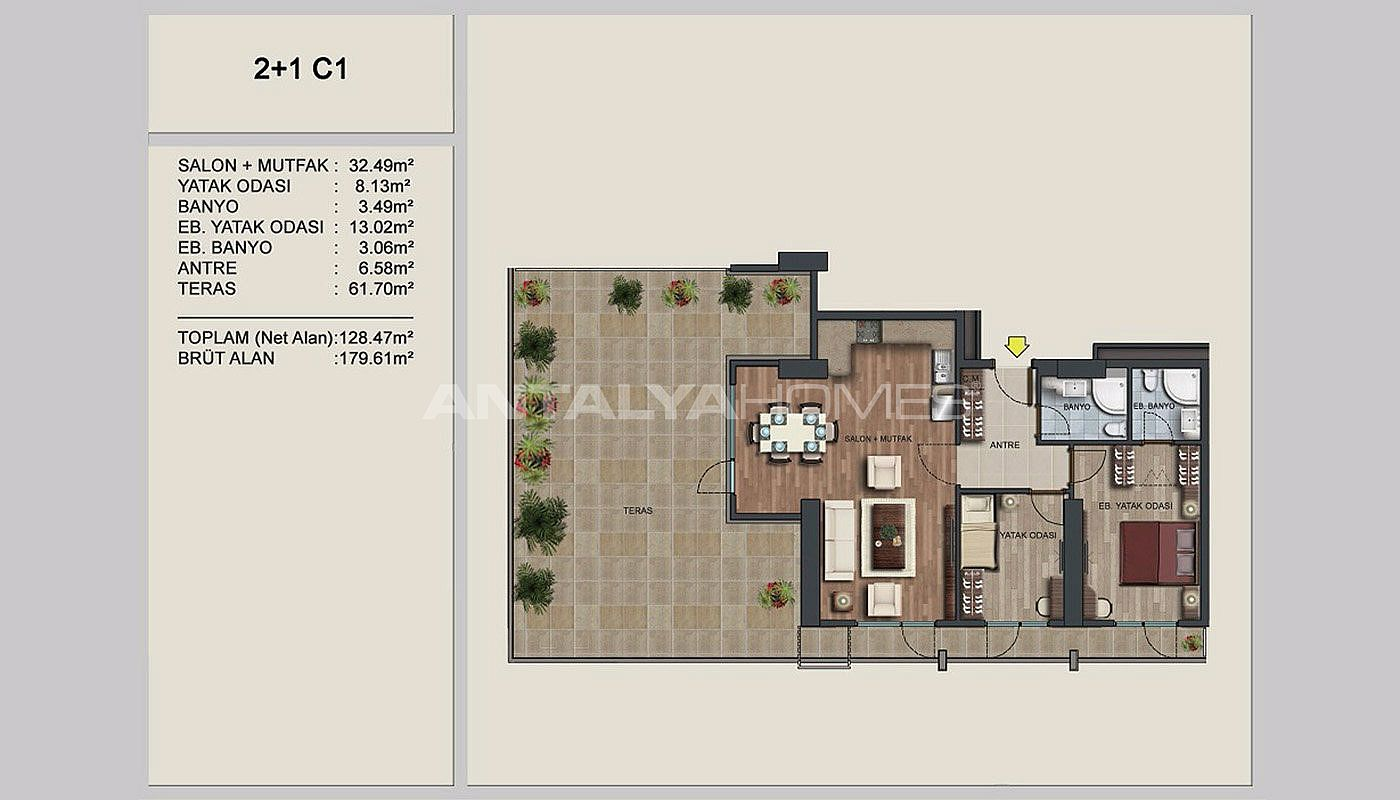 unique-designed-istanbul-flats-on-e5-highway-plan-010.jpg
