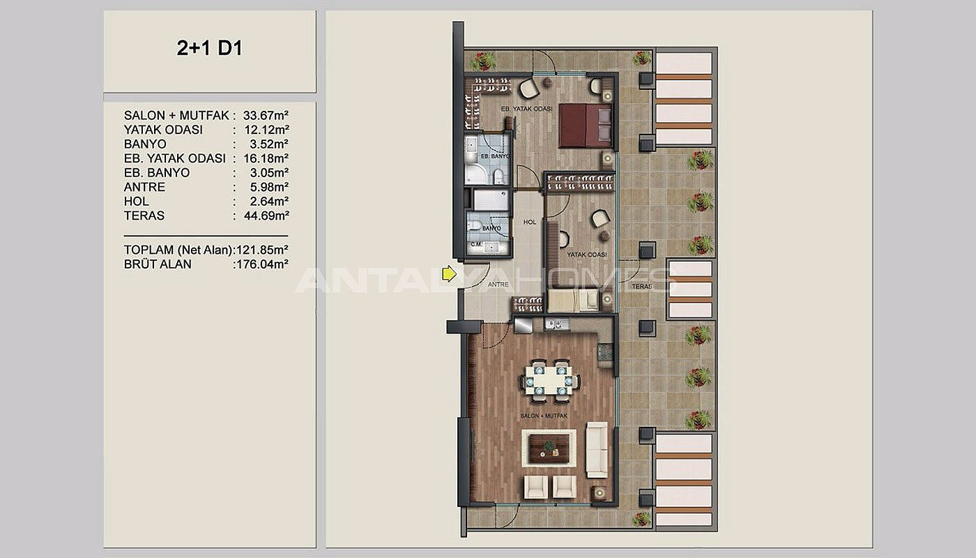 unique-designed-istanbul-flats-on-e5-highway-plan-011.jpg
