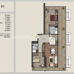 unique-designed-istanbul-flats-on-e5-highway-plan-012.jpg