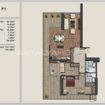 unique-designed-istanbul-flats-on-e5-highway-plan-013.jpg