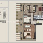 unique-designed-istanbul-flats-on-e5-highway-plan-015.jpg
