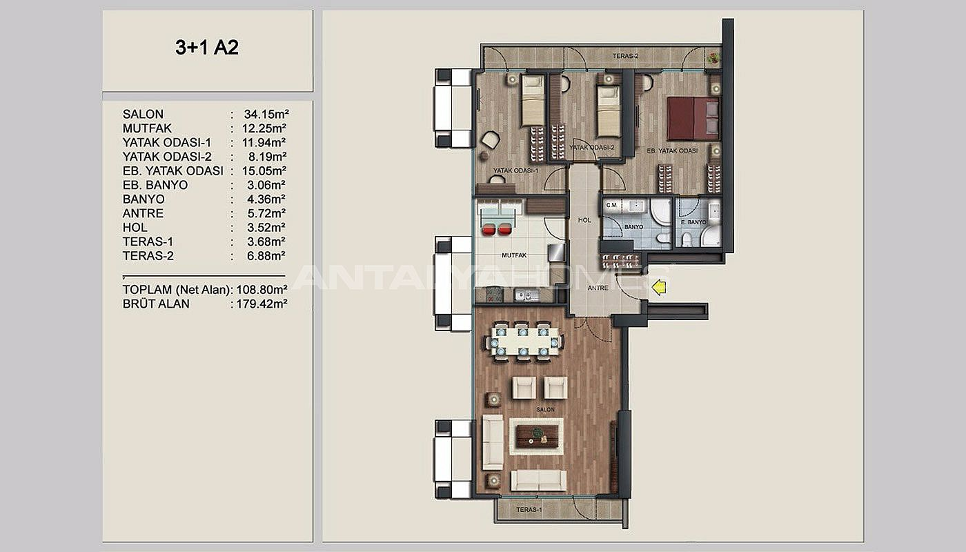 unique-designed-istanbul-flats-on-e5-highway-plan-016.jpg
