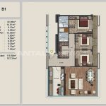unique-designed-istanbul-flats-on-e5-highway-plan-017.jpg