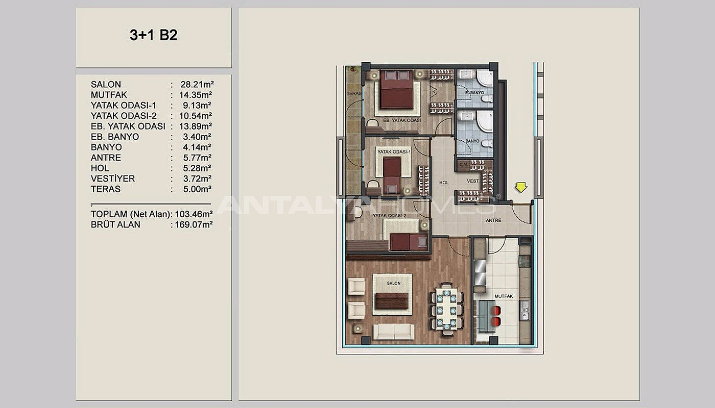 unique-designed-istanbul-flats-on-e5-highway-plan-018.jpg