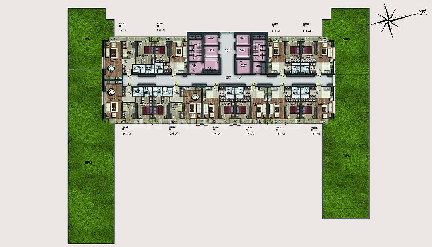 unique-designed-istanbul-flats-on-e5-highway-plan-019.jpg