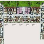 unique-designed-istanbul-flats-on-e5-highway-plan-020.jpg