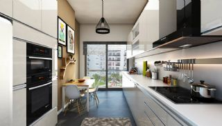 high-ceilinged-spacious-property-in-istanbul-esenyurt-interior-002