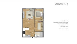 high-ceilinged-spacious-property-in-istanbul-esenyurt-plan-002