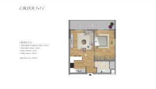 high-ceilinged-spacious-property-in-istanbul-esenyurt-plan-003