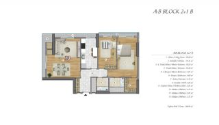 high-ceilinged-spacious-property-in-istanbul-esenyurt-plan-006