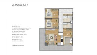 high-ceilinged-spacious-property-in-istanbul-esenyurt-plan-011
