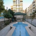 investment-apartments-600-mt-to-the-beach-in-alanya-001