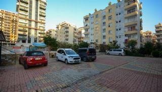 investment-apartments-600-mt-to-the-beach-in-alanya-002