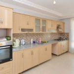 investment-apartments-600-mt-to-the-beach-in-alanya-interior-002
