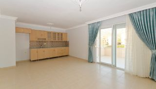 investment-apartments-600-mt-to-the-beach-in-alanya-interior-003