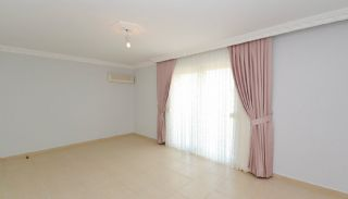 investment-apartments-600-mt-to-the-beach-in-alanya-interior-007