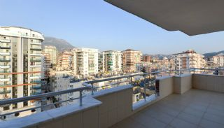 investment-apartments-600-mt-to-the-beach-in-alanya-interior-012