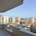 investment-apartments-600-mt-to-the-beach-in-alanya-interior-013