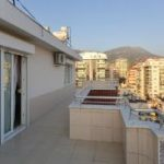 investment-apartments-600-mt-to-the-beach-in-alanya-interior-014
