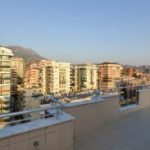 investment-apartments-600-mt-to-the-beach-in-alanya-interior-016