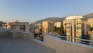 investment-apartments-600-mt-to-the-beach-in-alanya-interior-017