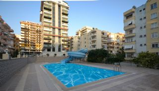 investment-apartments-600-mt-to-the-beach-in-alanya-main
