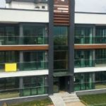 luxury-designed-apartments-in-bursa-iznik-150-mt-to-the-lake-001