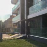 luxury-designed-apartments-in-bursa-iznik-150-mt-to-the-lake-009