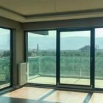 luxury-designed-apartments-in-bursa-iznik-150-mt-to-the-lake-interior-001